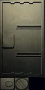 BH2T-DOOR19