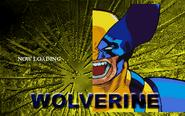 MvCLoadWolverine
