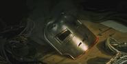 IronManPS2Load01