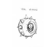 MMXC410