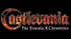 CastlevaniaTDXC