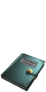 BH2T-FILE00S-0