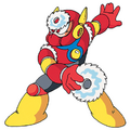 MM2MetalMan.png