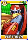 SvCCFDS-C-Protoman