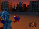 Spider-Man 2 Enter: Electro