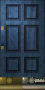 BH2T-DOOR04