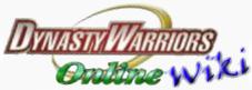 DWO wiki