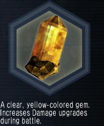 YellowOrb