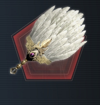 FeatherFan4