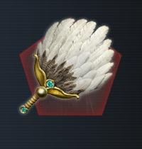FeatherFan2