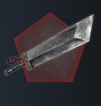 IronBlade2