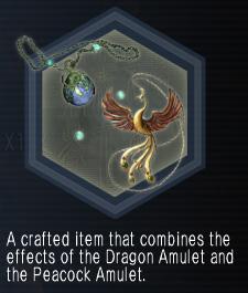DragonPeacockWings