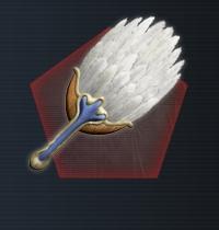 FeatherFan1