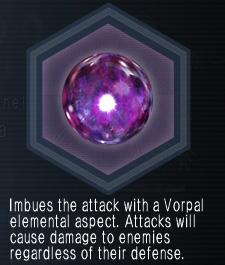 VorpalOrb