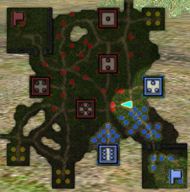 GatheringIronmap