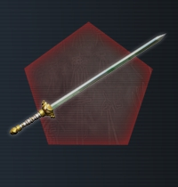 IronSword1