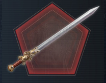 Broadsword4