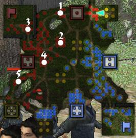 RectifiedSonmap