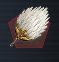FeatherFan3