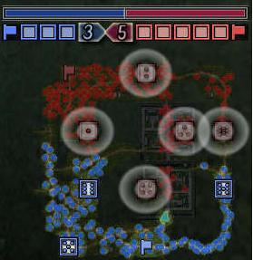 SiegeOfTheBanditBase