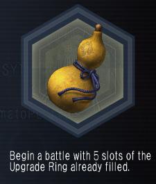StorageFlask