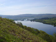 1370634536 Loch Awe - geograph.org.uk - 171800