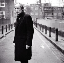 Bill Nighy 01BillNighy