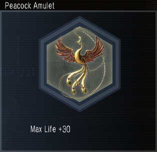 File:Peacock Amulet.png