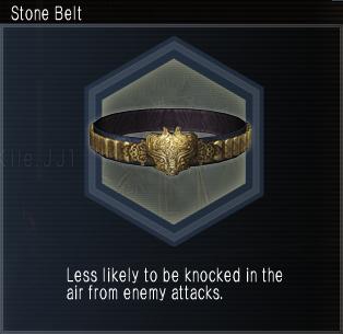 File:Stone Belt.png