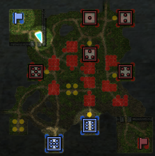 File:Weapon Test Map.png