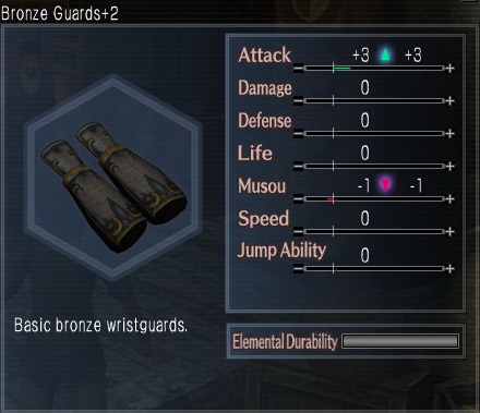 File:Bronze Guards +2.png