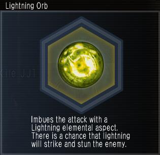 File:Lightning Orb.png
