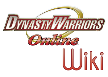 File:Dynasty Warriors Online.png