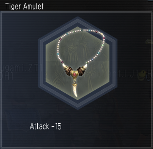 File:Tiger Amulet.png