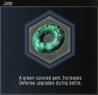 File:Jade.png