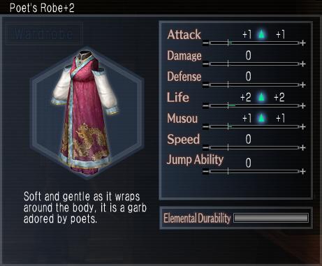 File:Poet's Robe +2.png