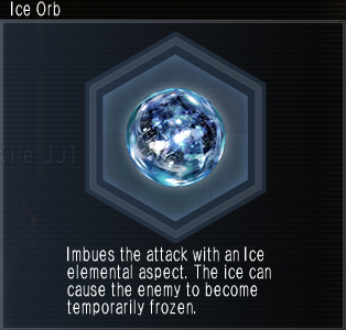 File:Ice Orb.png