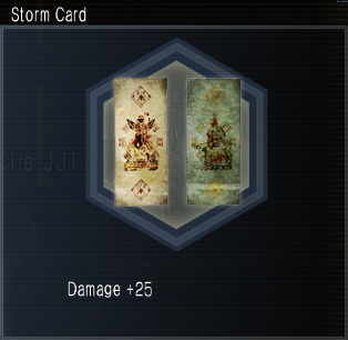 File:Storm Card.png