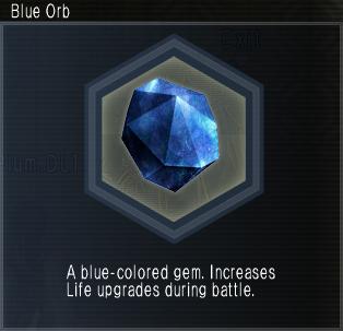 File:Blue Orb.png