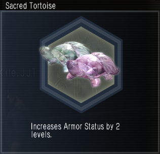 File:Sacred Tortoise.png