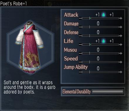 File:Poet's Robe +1.png