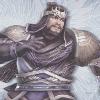 XiahouYuan-GeneralMini