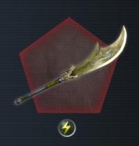 Cblader4lightning