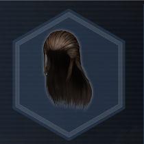 Xiahou Dun head F