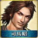 Simazhao