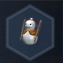 Snow Ce