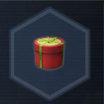 Gift!
