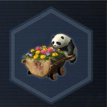 PandaG