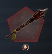 IrodR4fire