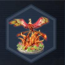 FireBirdSt